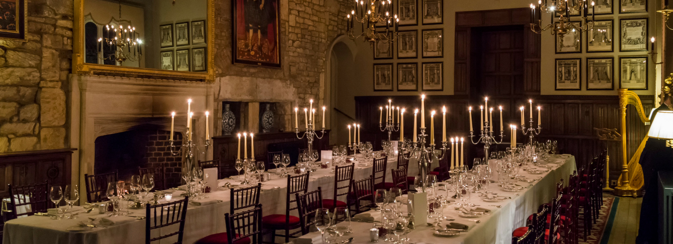 This is a photo of ellenborough park hotel under exclusive use for a party