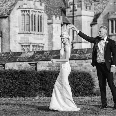 Wedding Open Day 14th October
