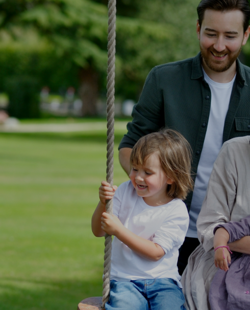 Family Friendly Events in Cheltenham this Summer